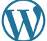 26-264676_wordppess-icon-logo-png-transparent-wordpress-logo-png-removebg-preview